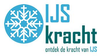 IJS-kracht.nl Logo